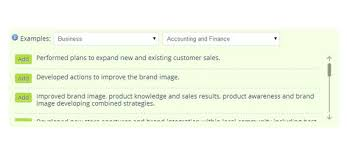 free resume builder online   resume maker that workskey phrases