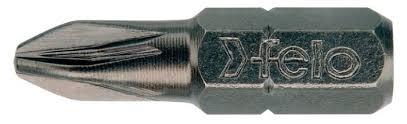Купить <b>Бита Felo</b> Industrial PZ4x32 02104210 по низкой цене с ...