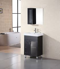 bathroom place vanity contemporary: search by size color and finish
