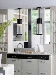 hinkley modern kitchen pendant lighting in black finish black modern kitchen pendant lights