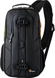 <b>Lowepro Slingshot Edge 250</b> AW Camera Backpack Black LP36899 ...