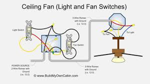 hunter fan wiring diagram remote control wiring diagram wiring diagram for harbor breeze ceiling fan remote