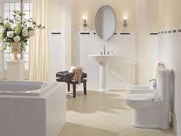 bathroom clean minimalist bathroom vanity lighting ideas twin beautiful bathroom vanity lighting design ideas