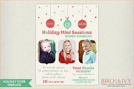 holiday flyer template outline templates christmas holiday flyer template flyer templates on creative market