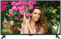 """<b>BBK 43LEM</b>-<b>1073</b>/<b>FTS2C</b> 43 """" – купить <b>телевизор</b>, сравнение цен ..."""