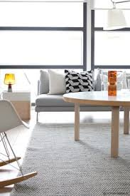 living room taipei woont love: this thirty something mother of two loves minimalistic decorating more on wwwnordicdaysnl