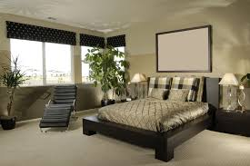bedroom master ideas budget:  adorable master bedroom decorating ideas on a budget for your diy home interior ideas with master