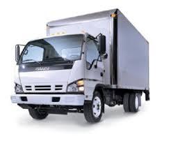 Resultado de imagen de fotos vehiculos comerciales