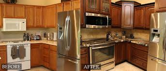 Tucson Az Kitchen Remodeling Prepossessing Canyon Cabinetry Kitchen Design Bath Remodel Amp