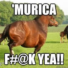 Look at my horse memes | quickmeme via Relatably.com