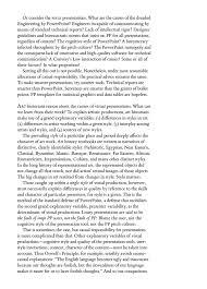 free college essays college application essays gates millenium    saved bill gates scholarship essays