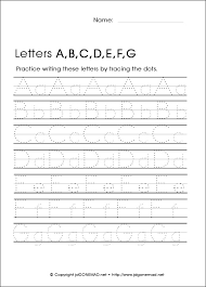 1000+ images about Letters & Numbers on Pinterest | Number tracing ...1000+ images about Letters & Numbers on Pinterest | Number tracing, Letter tracing worksheets and Worksheets