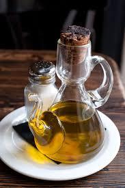 Resultado de imagen para aceite de chia