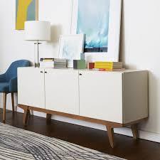west elm office furniture. westelmworkspace8modern west elm office furniture o