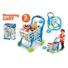 Игровой набор тележка для супермаркета <b>Xiong Cheng</b> — купить ...