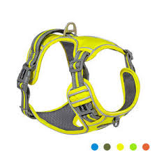 Купить harnesses по низкой цене в интернет магазине ...