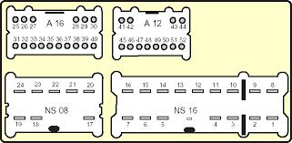 nissan radio wiring nissan image wiring diagram nissan car radio stereo audio wiring diagram autoradio connector on nissan radio wiring