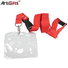 China Fashion Safety Clip <b>ID Card Holder Lanyard</b> - China Lanyard ...