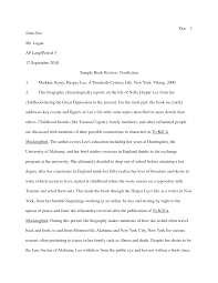 book review writing template how to write a thesis for an big book response sheet