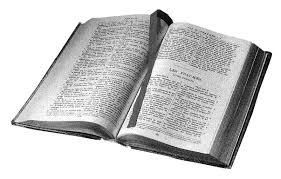 Résultats de recherche d'images pour «la joie selon dieu»