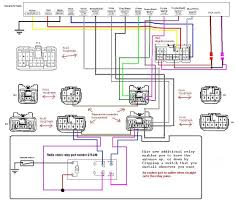 sony explode wiring diagram wiring diagram for sony xplod car stereo wiring sony wiring diagram sony wiring diagrams on wiring
