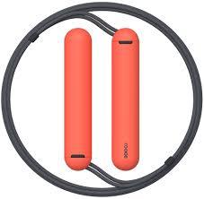 Скакалка <b>Smart Rope</b> Rookie (SR100-LC) - купить умное ...