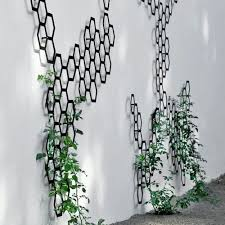 designs outdoor wall art: wall art design ideas unqiue decoration external wall art outdoor