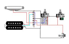 proxy php image i photobucket com albums z fisherman diaa zpsbd jpg hash aabdefeeddcb telecaster humbucker wiring telecaster auto wiring diagram schematic 876 x 560