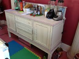 painting furniture ideas in bright colors chalk paint colors furniture ideas