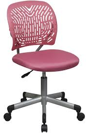 kids office chairs kids office chairs for your little client my office ideas childrens office chair