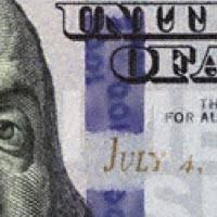 <b>$100 Note</b> | <b>U.S.</b> Currency Education Program
