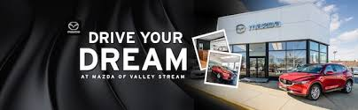 <b>Mazda</b> of Valley Stream | New <b>Mazda</b> Dealership in Valley Stream ...