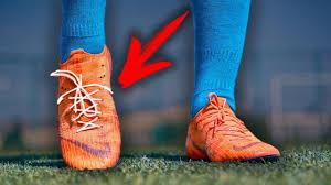ШНУРКИ КАК У ПРО!!! | Как завязывают шнурки профессионально