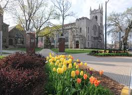 Hope College | Hope College - Profile, Rankings and Data | Hope ...