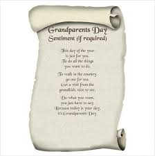grandparents-day-poems-in-english-3.jpg via Relatably.com