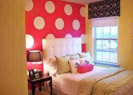 room elegant wallpaper bedroom:  teens room beautiful teen girl room interior design embellished with charming in the most elegant