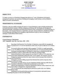 career goals for resume career goals essay sample cover letter    objectives examples example of resume objectives examples examples career objective kamus future career goals essay examples
