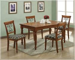 Fabrics For Dining Room Chairs How To Upholster Dining Room Chairs Tutorial And A Sneak Peak At