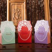 <b>Lace</b> Candy Gift Box Price Comparison | Buy Cheapest <b>Lace</b> Candy ...