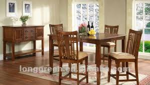 latest dining tables: latest dining table designs latest dining table designs  x