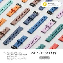 Buy <b>smartwatch strap</b> with free shipping on AliExpress