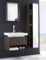 modular bathroom vanity design furniture infinity modular. recess designer modular bathroom furniture collection main image vanity design infinity