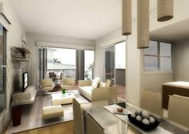 furniture small apartment apartment easy on the eye small furniture for apartments toronto modern furniture for apartments furniture