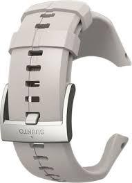 "<b>Ремешок</b> для спортивных часов <b>Suunto</b> ""<b>Spartan</b> Trainer Wrist HR ..."