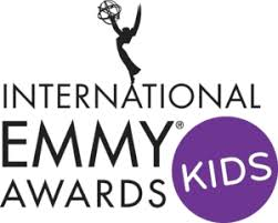 Categories & Key Dates – International Academy of Television Arts ...
