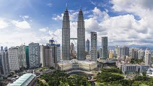 「マレーシア 」の画像検索結果