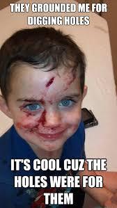 Good Son memes | quickmeme via Relatably.com