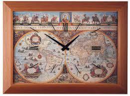 <b>Lowell</b>. Оригинальные брендовые <b>часы</b> в Украине – deka.ua