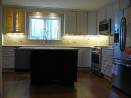 easy under cabinet lighting. kitchen designmagnificent under cabinet lighting underlights easy led best o