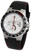 <b>Specnaz</b> 9460315 – купить наручные <b>часы</b>, сравнение цен ...